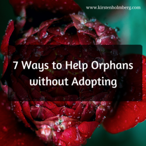 7-ways-to-help-orphans